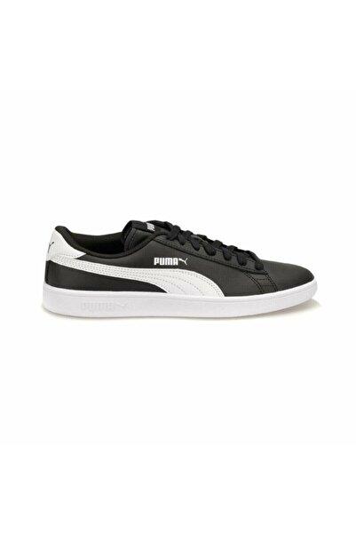 Puma Smash V2 L Yürüyüş Ayakkabısı Kadın - 36517003