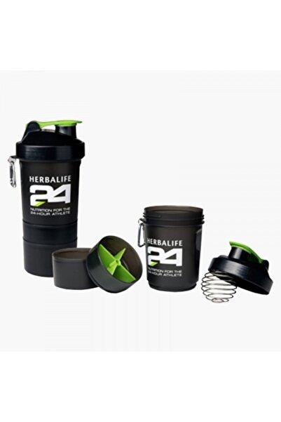 Herbalife H24 Süper Shaker Tekli