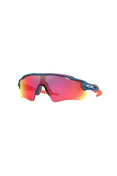 Oakley Unisex Prızm Road Güneş Gözlüğü