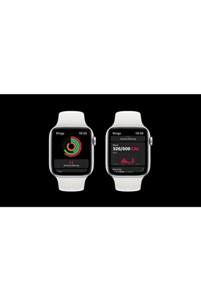 Acenter Watch6 Serisi Model Akıllı Saat Modeli Bire Bir A Kalite Pg-1728