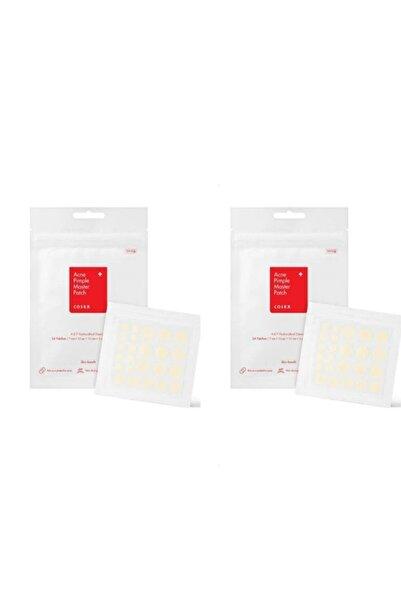 Cosrx Acne Pimple Master 24 Patch- Sivilce Bandı Crx-pcl-02-m-n