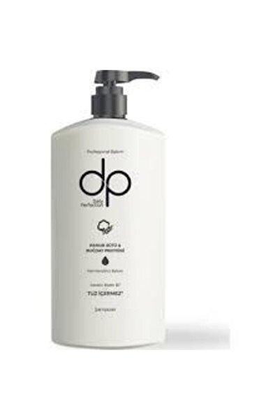 DP Pamuk Sütü Tuzsuz Şampuan 800 ml