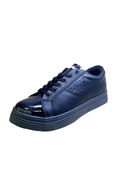 Cheta C72032 Kadın Spor Ayakkabı