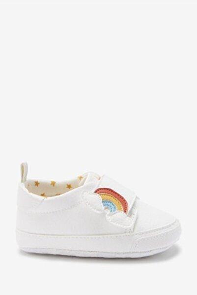Next Baby Bebek Ayakkabısı