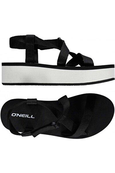O'Neill Sandalet