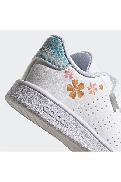 adidas Advantage Çocuk Günlük Spor Ayakkabı