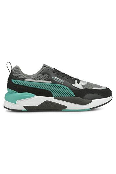 Puma Mapf X-ray 2 Yürüyüş Ayakkabısı Kadın/erkek - 30675504