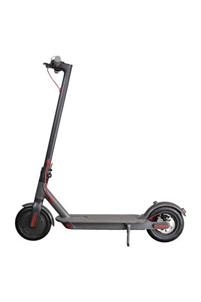 MI Pao 350w Elektrikli Mobil Uygulamalı Kick Scooter