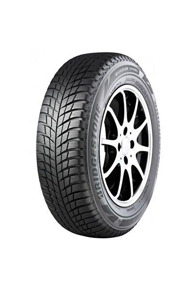 Bridgestone 195/50r15 82v M+s Sfm Blızzak Lm001 Üretim Yılı 2018