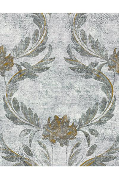 Lukas Contempo Duvar Kağıdı 572211-6 - 16,5m2