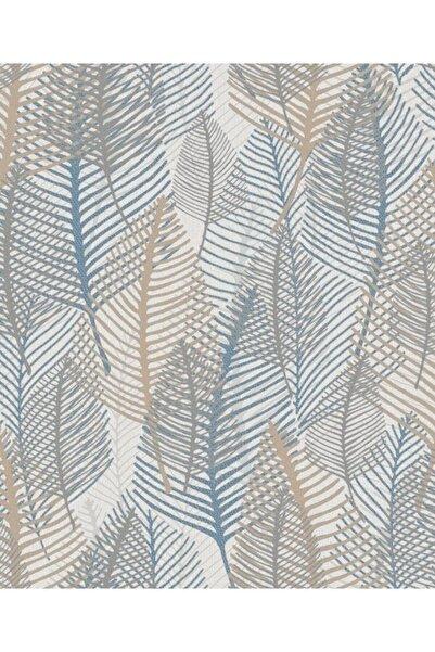 Lukas Infinty Duvar Kağıdı If3602 - 5m2