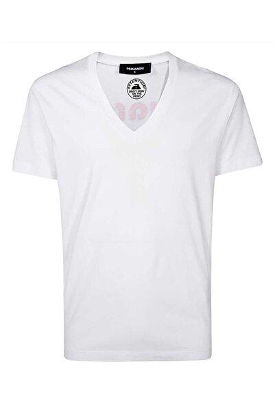 DSquared2 Erkek Tişört