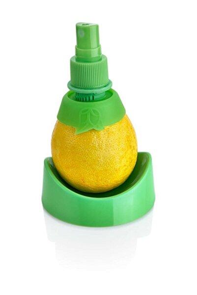 Phigo Sprey Limonluk Seti Limon Sıkacağı