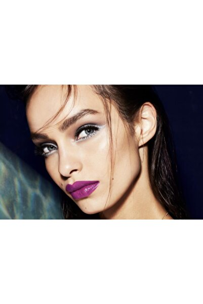 L'Oreal Paris Bej Eyeliner - Infaillible Gel Crayon Eyeliner 13 Beige 3600523351503