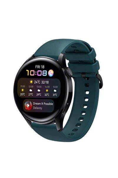 MORTY Huawei Gt - Gt 2 Honor Magic Watch 2 Kordon