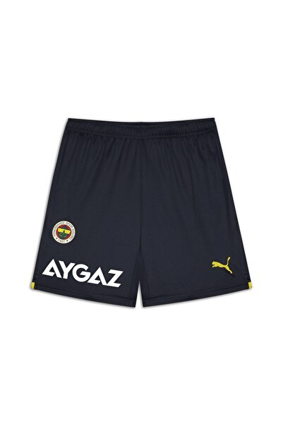 Puma Fenerbahçe SK JR Şort