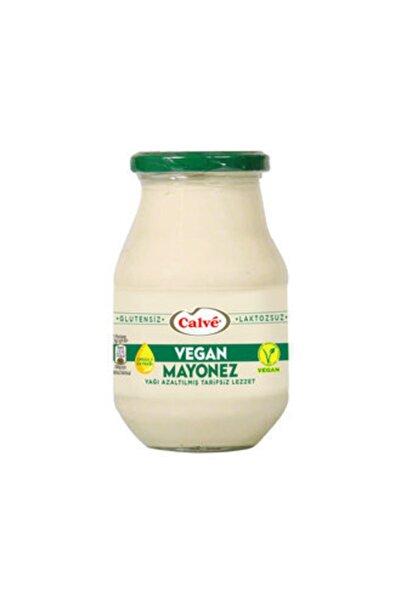 Calve Vegan Mayonez 500 G