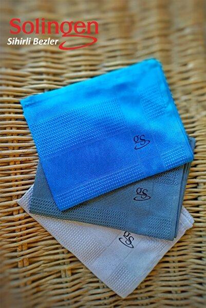 solingen germany style Solingen Sihirli Bez | Magic Towel | Sihirli Mikrofiber Bez