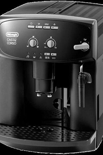 DELONGHİ Esam2600 Yarı Otomatik Kahve Makinesi