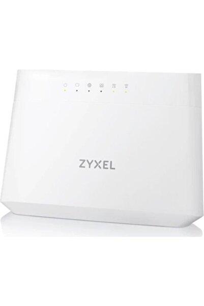ZyXEL Vmg3625-t50b 1200mbps Vdsl/adsl Fiber Modem Router