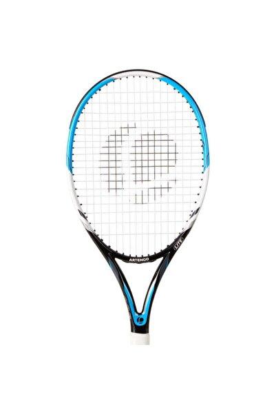 DOGASTR Yetişkin Tenis Raketi - Mavi - Tr160 Lıte Artengo