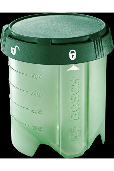 Bosch Pfs Evo Ac Boya Haznesi(1000ml)