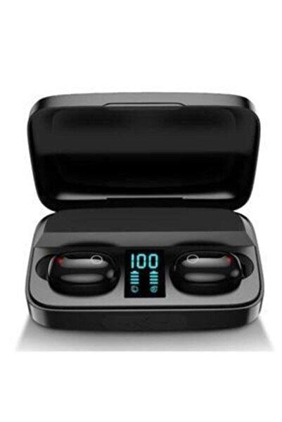 Earbuds Powerbank Mi Tws A10s Bluetooth Kulaklık Mia10s