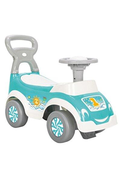 Baby&Toys Bin Git Ilk Arabam