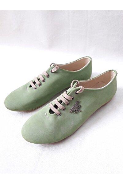 ODESA Ayakkabı