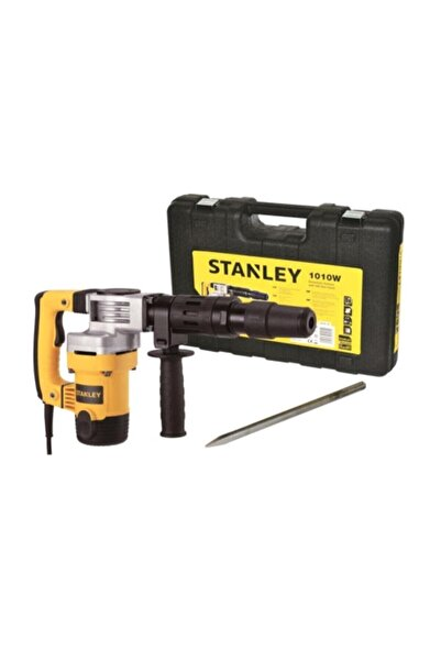 Stanley Sthm5ks Sds Max 1010 W Kırıcı 5 Kg