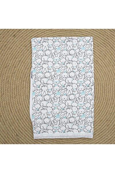 Albimini İnce 80x90 Penye Battaniye