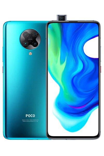 Xiaomi Poco F2 Pro Akıllı Cep Telefonu 128 Gb Hafıza 6 Gb Ram
