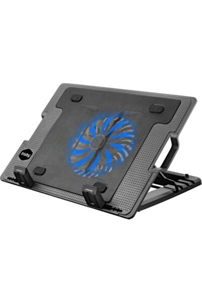 FRISBY Fnc-35st Gaming Notebook Soğutucu Stand Laptop Cooler