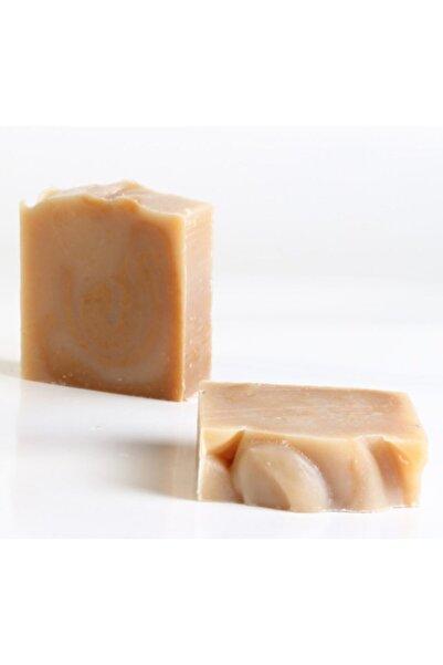 Sabunaria %100 Doğal , Keçi Sütü&Bal , Organik Sabun Bazlı Katı Şampuan