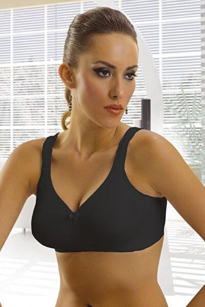 Belladonna Bella Donna Iki Beden Küçülten Minimizer Toparlayıcı Mucize Sütyen