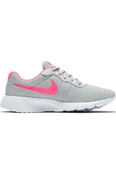 Nike Tanjun Gs 818381-029