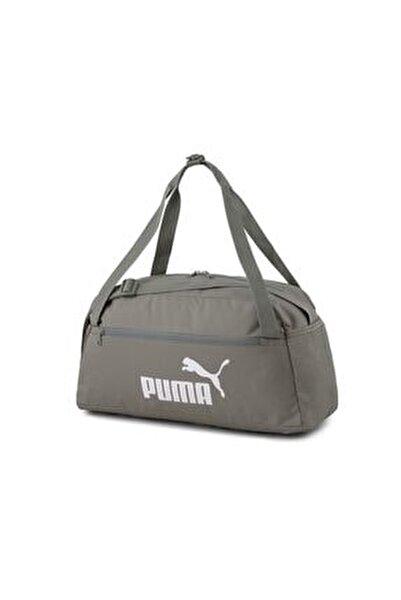 Phase Sports Bag Spor Çanta 7803345 Haki