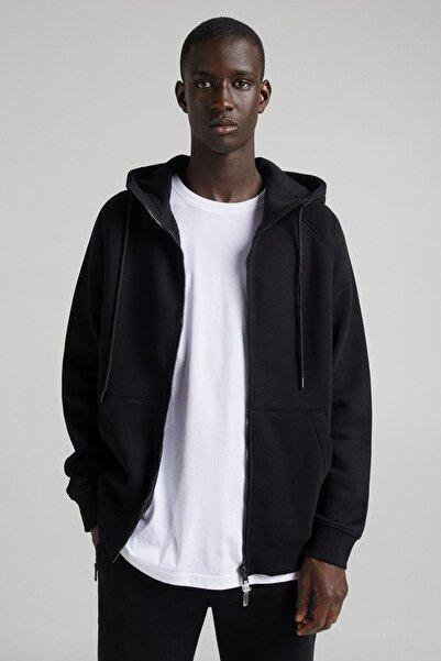 Bershka Ince Ceket