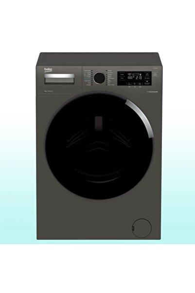 Beko Bk 9122 Pr Mg 1200 Devir 9 kg Çamaşır Makinesi