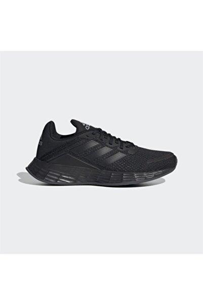 adidas Duramo Sl Koşu Ayakkabısı