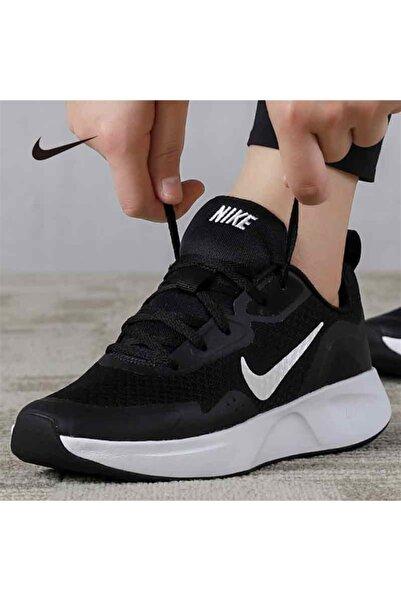 Nike Wearallday Spor Ayakkabı Cj1677-001v6