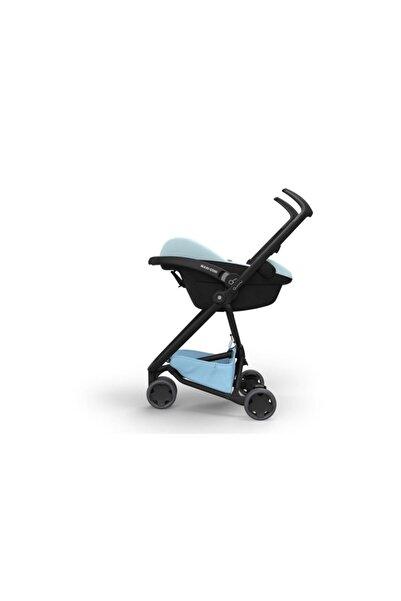 Quinny Zapp Flex Bebek Arabası / Blue On Sky