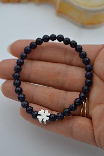 Stoneage Jewellery Yıldız Taşı Bileklik