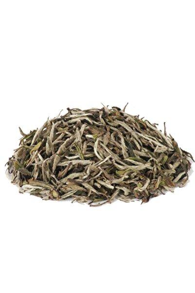 nusnus Beyaz Çay 1 kg