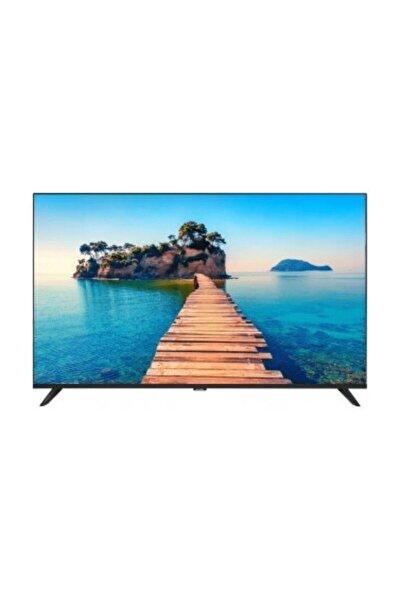 "Hi-Level HL49FAL27 49"" 124 Ekran Uydu Alıcılı Full HD Smart LED TV"
