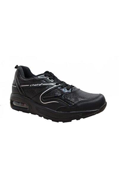Cheta C72028 Trend Kadın Spor Ayakkabı