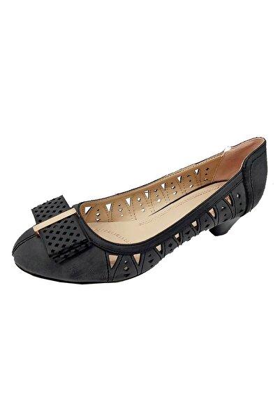 Vogue 0270 Trend Fashion Kadın Ayakkabı