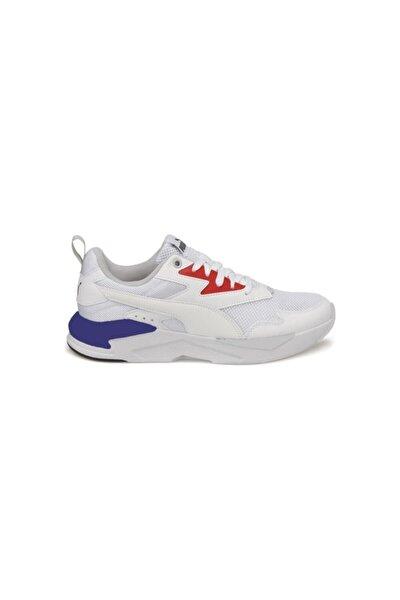 Puma X-ray Lite Unısex Günlük Spor Ayakkabı 374122 21