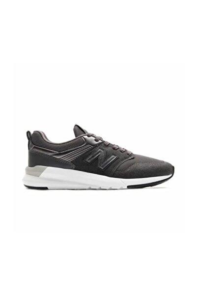 New Balance Ws009ıbg Ayakkabı Füme