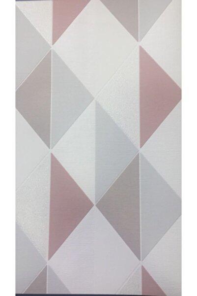 Lukas Orion Duvar Kağıdı On3104 - 5m2